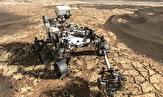 باشگاه خبرنگاران -سنگهای سیاره سرخ زیر ذرهبین دانشمندان فضایی
