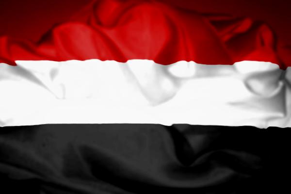 ورود فرستادههای شورای انتقالی جنوب یمن به جده عربستان