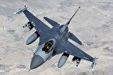باشگاه خبرنگاران -تایید شدن فروش جنگنده آمریکایی اف۱۶ به تایوان