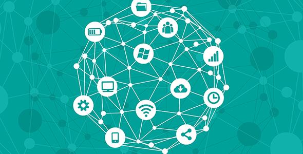 انحصار رسانهای، شبکه صهیونیزم بینالملل  بر افکار عمومی و مبانی فرهنگ استفاده از فناوری و تکنولوژی