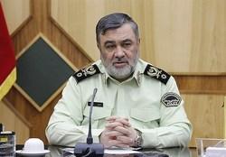 ۴ هزار شهید مبارزه با مواد مخدر در کشور داریم/ ایران امنیتی مثال زدنی در خاورمیانه دارد
