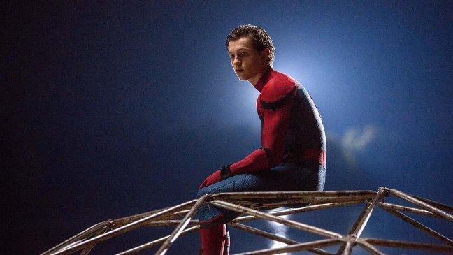 عدم توافق مالی دیزنی و سونی/ مارول دیگر دخالتی در ساخت مرد عنکبوتی ندارد
