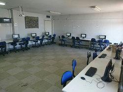 هوشمند سازی ۱۱۸ مدرسه در مناطق کم برخوردار کردستان