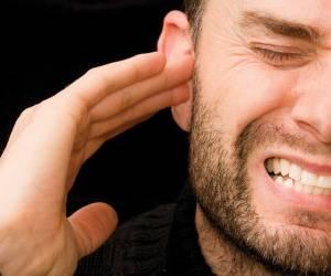 اثرات تکان دهنده هدفون و هندزفری بر مغز و گوش