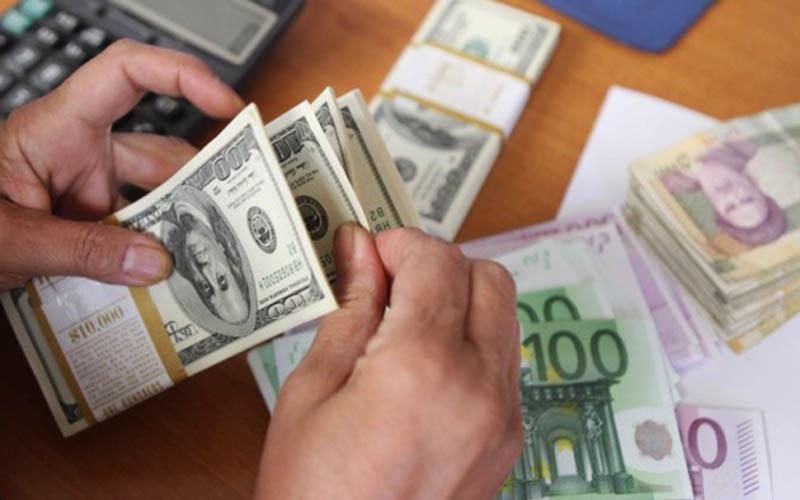 تصویب ۵۵۴ میلیون و ۴۰۰ هزار دلار طرح صنعتی، معدنی و تجاری در سرمایه گذاری خارجی