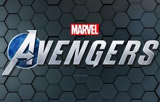 اولین گیم پلی منتشر شده از بازی Avengers A-Day