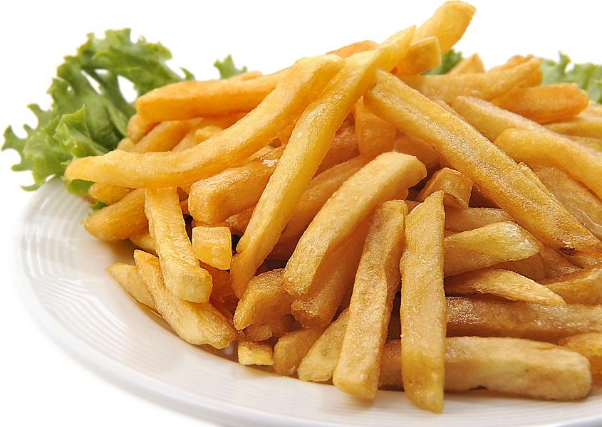 استرس زاترین مواد غذایی که باید از خوردن آن اجتناب کنید