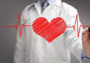 مهاجرت سالانه ۶۵۰ پزشک عمومی و متخصص/رفع کمبود پزشک با افزایش دانشجو جبران نمیشود