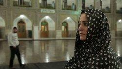 رسانههای خارجی درباره نماینده ایران در اسکار ۲۰۲۰ چه نوشتند؟
