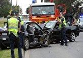 باشگاه خبرنگاران -مرگبارترین تصادفها در کدام کشورها رخ داده است؟