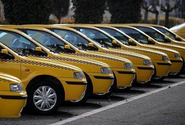 افزایش خدمات و حمایت از رانندگان فعال حوزه حمل و نقل شهری