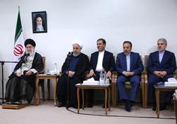 دشمن هیچ غلطی نمیتواند بکند/ چهل سال دوم جمهوری اسلامی قطعاً برای ما بهتر خواهد بود / با ولنگاری فرهنگی بهشدت مخالفیم