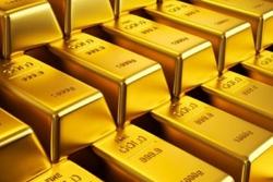 نرخ سکه و طلا در ۳۰ مرداد ۹۸ / قیمت هر گرم طلای ۱۸ عیار ۴۱۵ تومان شد + جدول