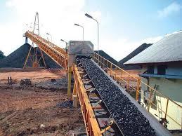 رشد ۳ درصدی تولید کنسانتره سنگ آهن نسبت به سال قبل