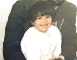 ناگفتههای خانم بازیگر از ۲۷ سال جستوجو به دنبال خواهر فروختهشدهاش + عکس