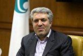 باشگاه خبرنگاران -سرپرست وزارت میراث فرهنگی منصوب شد
