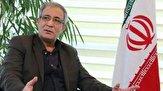 باشگاه خبرنگاران -رویکرد وزارت صنعت، تفویض اختیارات و حمایت از انجمنهای تخصصی است