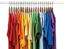 صادرات پیراهن به کشورهای اروپایی/ تولیدات داخلی پیراهن ۸۰ درصد است