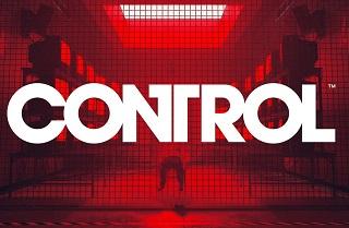 اطلاعات جدید منتشر شده از بازی Control