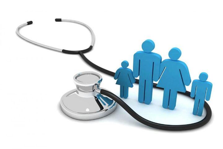 پیشنهاد افزایش ۱۰ درصدی سرانه پزشکان خانواده به شورای عالی بیمه