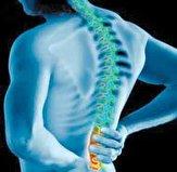 بيماري،اوقات،نخاع،اعصاب،درمان،احساس،كيست،عارضه،علائم،مغز،متخص...