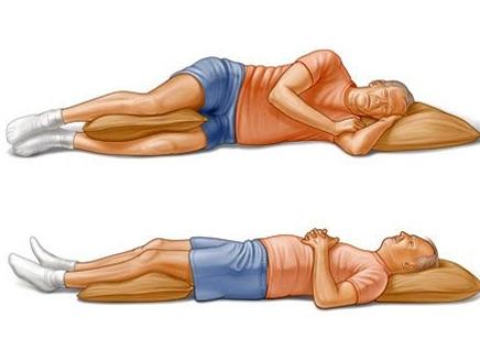 ساعت 10 صبح پنج شنبه/////حالات خوابیدن چگونه است؟/آیا سیگار بر باروری تاثیر می گذارد؟/چرا فشار خون بالا می رود؟/چه چیزی موجب کاهش تری گلیسیرید می شود/