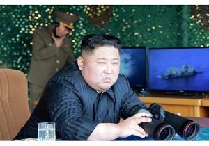 سند دفاعی ژاپن: کره شمالی به قابلیت کوچک سازی کلاهک هستهای ددست یافته است