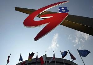 روسیه منتظر پیشنهادهای ویژه برای بازگشت به «جی ۷» است