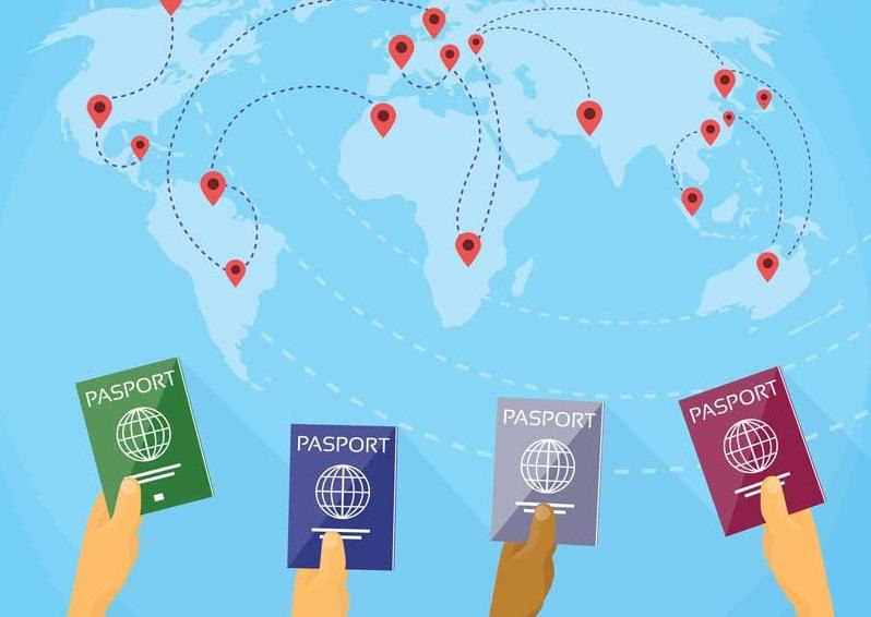 کاهش چشمگیر روند مهاجرت دانشجویان/ نخباگان تنها به دنبال علم هستند