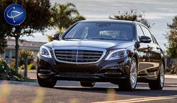 معرفی ۲۰ شرکت خودروسازی برتر در جهان +عکس