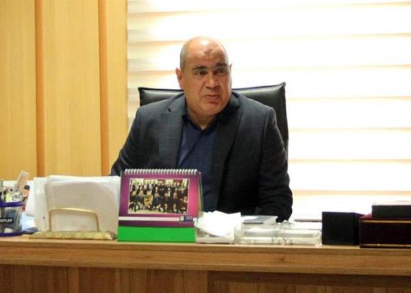 اظهارات بهمنی درباره کارتهای خبری برای پوشش رقابتهای لیگ برتر فوتبال