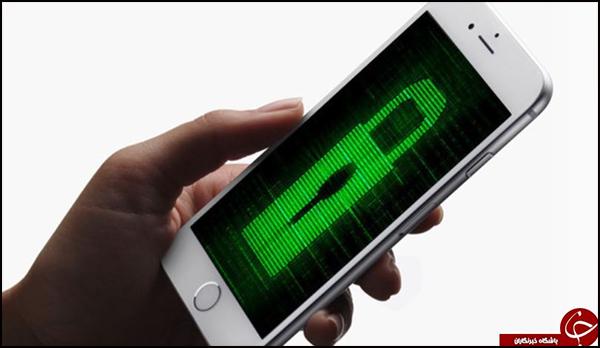 ترفندهایی فوق حرفهای برای افزایش امنیت گوشیهای هوشمند!/ حرفه ای ها برای امنیت گوشیهای هوشمندشان چه می کنند؟
