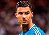 باشگاه خبرنگاران -رونالدو از دنیای فوتبال خداحافظی میکند؟