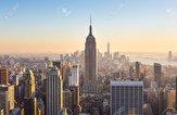 شهرهاي،آمريكا،زندگي،شهرهايي