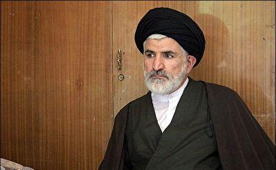 انگیزه امام جمعه لواسان در برخورد با مفسدان از کجا ناشی میشود؟ + فیلم