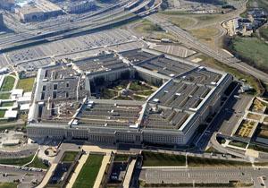 پنتاگون ارتباط با انفجارهای اخیر در عراق را رد کرد