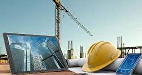 تسهيلات،ساخت،مسكن،سازندگان،متخصص،دبير،انجمن،پرداخت،ارائه