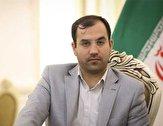 تهران،شهرداري،شهردار،زيست،محيط،شهر،رئيس،فعالين