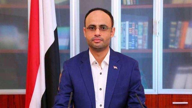مقام یمنی: سازمان ملل در وارد کردن آسیب به ملت یمن دست دارد