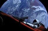 موشك،خودروي،فضا،خودرو،فالكون،اسپيس،آدمك،ماسك،ايكس،فضايي،كارشن...