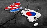 کره شمالی: اقدامات آمریکا در شبه جزیره کره خطرناک است