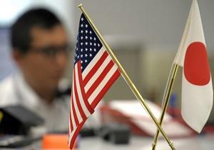 وزیر اقتصاد ژاپن: اختلافات تجاری میان توکیو و واشنگتن همچنان پابرجا هستند