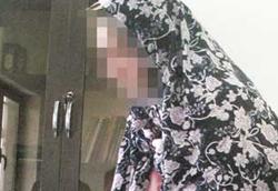 زن جوان برای کشتن همسرش قاتل اجیر کرد/ شوهرم مرا به دیگران اجاره میدهد او را بکشید + عکس