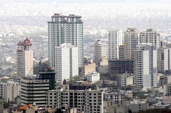 فرونشست زمین، تهران را تهدید میکند/ لزوم توجه به آمایش سرزمین و توان اکولوژیک هر منطقه