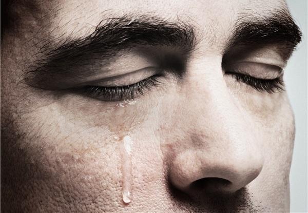 رازهای جالب و باور نکردنی  درباره اشک که شگفت زده تان میکند!