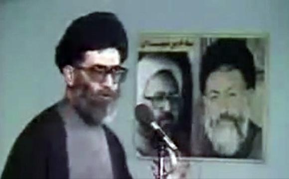 روایت رهبرانقلاب از زندگی جهادگونه امام کاظم علیه السلام + فیلم