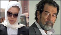 ادعای عجیب و مضحک دختر صدام درباره شهید تندگویان جنجالبرانگیز شد!