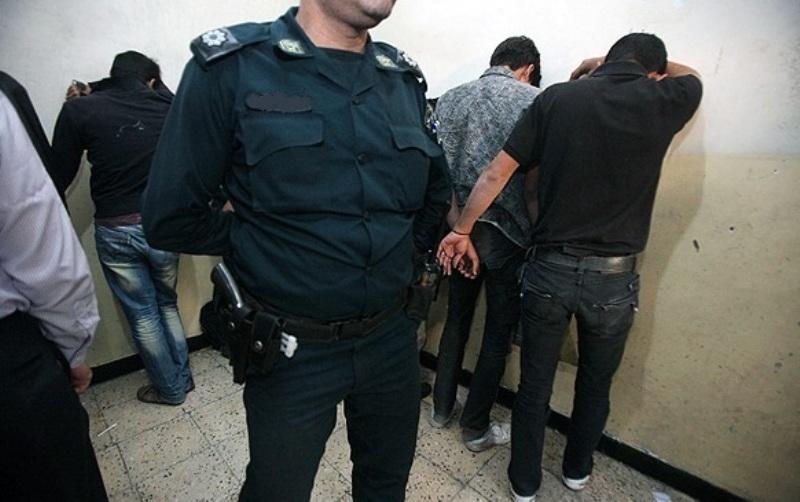 قتل استاد دانشگاه آبیک قزوین بخاطر وسوسههای پلید! / ۴ قاتل اعتراف کردند