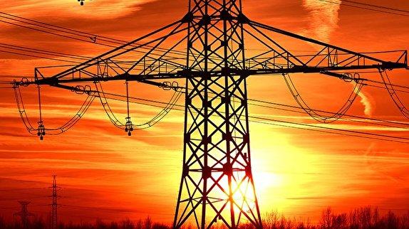 افزایش مصرف برق در هرمزگان
