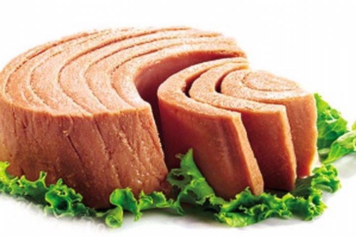 کنسرو تن ماهی را چند بخریم؟ + جدول